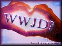 What Would Jesus Do? Be with my Grandpa in heaven! Jesus will be with you and care for you. Give Me Jesus, Jesus Is Lord, My Daily Devotion, Healing Verses, Jesus Songs, What Would Jesus Do, Mom Prayers, Faith Bible, Inspirational Signs