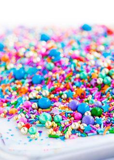 Sprinkle Medleys - ROCK THE CASBAH Twinkle Sprinkle Medley