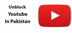 Best way to unblock websites Now A Days, Proxy Server, Internet, Tools, Website, Youtube, Instruments, Youtubers, Youtube Movies