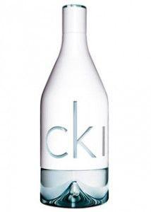 Calvin Klein Man erkek parfüm
