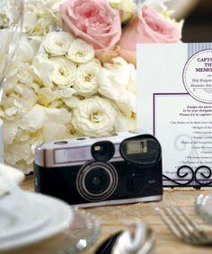 Einwegkameras im Vintage Style - 10 Stück Hochzeitskameras: Amazon.de: Bürobedarf & Schreibwaren