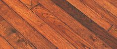 Denailed recycled timber flooring from Allform, Melbourne