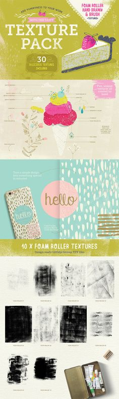 textures-backgrounds-patterns-2016-3a
