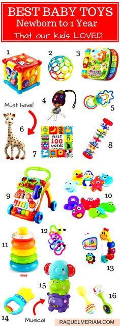 Babyspielzeug Bio Strickspielzeug Baby Rassel Elefant ab 0 Monate Spielzeug neu