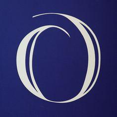 letter O by Leo Reynolds, via Flickr