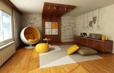 http://www.home-designing.com/wp-content/uploads 008/09/2-by-mickael-mynet.jpg