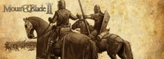 Mount and Blade 2 Bannerlord Mount Blade 2, Mount and Blade 2, Bannerlord, Official site, mods, gameplay, mount, blade