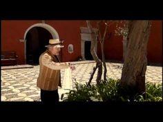 Casa del Moral en Arequipa