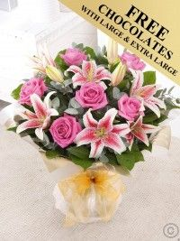 Order your flowers online before 11 am and we deliver them the same day. Discover our wide range of beautiful flowers here. Exotic Flowers, Silk Flowers, Beautiful Flowers, Online Flower Delivery, Flower Delivery Service, Valentine's Day Flower Arrangements, Bunch Of Red Roses, Thank You Flowers, Anniversary Flowers