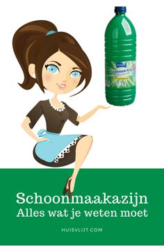 Household Cleaning Tips, Household Cleaners, Cleaning Hacks, Simple Sewing Machine, Perfect Smile, Girly Pictures, Diy Cleaners, Cleaning Solutions, Spring Cleaning
