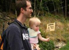 Parenting Fails that made us Laugh out Loud