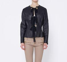 shop fontana couture clothing