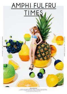 FULFRU 2015 SS | kazepro Ad Design, Book Design, Layout Design, Poster Layout, Book Layout, Japan Advertising, Japan Graphic Design, Japanese Prints, Creative Thinking
