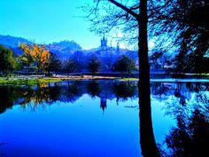 Boa tarde :D  Vez: o rio na moda em todas as estações.. Mesmo no Inverno as cores escolhidas são perfeitas. Arcos de na moda em todas as estações
