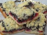 Kliknite a nájdete kompletný recept, hodnotenie, komentáre, tipy na vylepšenie a veľa ďalšieho. Slovak Recipes, Czech Recipes, Perfect Cheesecake Recipe, Cheesecake Recipes, Sweet Desserts, Sweet Recipes, Sweet Cooking, Desert Recipes, Dessert Bars