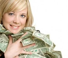 you can automate your activities to free up time for setting up more income streams is great.
