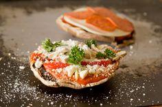MushroomPizza8web
