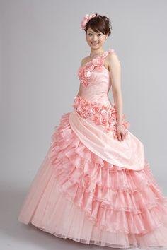 http://img15.shop-pro.jp/PA01085/035/product/16756387_o3.jpg?20110709163515