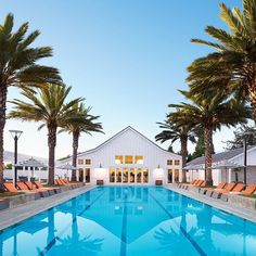 Carneros Inn in Napa, California, Travel inspiration, luxury hotels