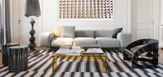Collections exclusives   La Galerie du Meuble Ikea, Collections, Couch, Furniture, Home Decor, Living Spaces, Settee, Decoration Home, Ikea Co