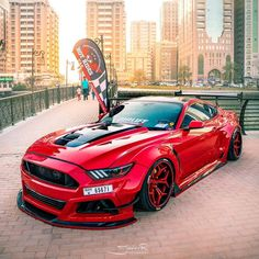 1964 to 2020 Mustangs/Shelbys❤ ( Cool Sports Cars, Sport Cars, Luxury Sports Cars, Cool Cars, 2012 Ford Mustang, Mustang Cars, Mustang Gt 350, Lamborghini Cars, Ferrari