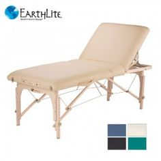 EarthLite Avalon XD Tilt 30'' Massage Table Package.  $409.99 + free shipping