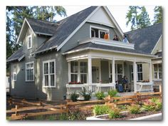 small cottage style home plans but beautiful homes english kitchen