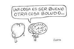 Happy Heart, Atticus, Yolo, Memes, Chile, Sad, Mindfulness, Motivation, Words
