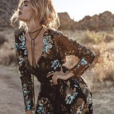 The best boho sales you shouldn't miss out on this season!