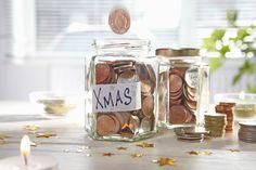 年末までに10万円貯金しよう貯金のためにやりたい10のこと
