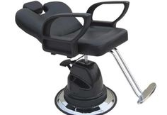 Sell like hot cakes barber chair. Put down rotation multi-function hairdressing chair haircut chair