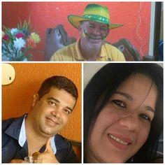 Foto no álbum Aniversário de José Jakson Cardoso, 15 de Setembro 2016. OBRIGADO DEUS! - Google Fotos