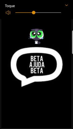 Beta Beta, Tim Beta, Quotes, Flavio, Betta, Jokers, Bora Bora, Nissan, Pandora