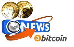 Супер...Люди не меняются: Обзор Bitcoin-событий за неделю