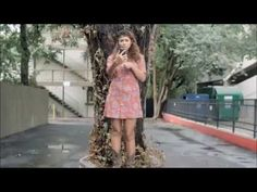 Pet Shop Boys - Try It (I'm In Love With A Married Man) - YouTube