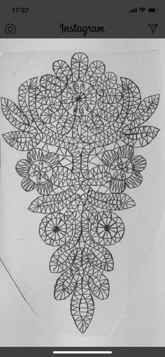 Romanian Lace, Bobbin Lace, Elsa, Embroidery, Bobbin Lacemaking, Patterns, Lace, Flowers, Crafting