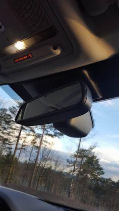 FINN – Land Rover Discovery Sport