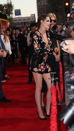Kristen Stewart Kristen Stewart, Bella Swan, Twilight, Robert Pattinson, Girl Film, Kate Middleton Dress, Kirsten Dunst, Amanda Seyfried, Angeles