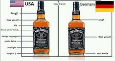 Whisky-Deutschland-USA                                                                                                                                                                                 Mehr
