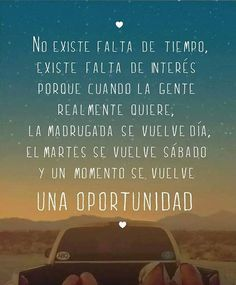 #FrasesDeLaVida #PensamientoPositivo #Reflexiones