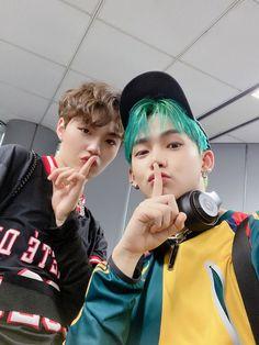 Daegu, K Pop, Yoshi, Yg Entertaiment, Hyun Suk, Twitter Update, Treasure Boxes, Handsome Boys, South Korean Boy Band