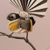 katherine quinn nz artist - Google Search