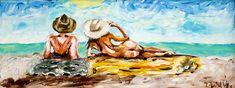 """Music in the Heart"" by Ramune Art, 🎶🏖🎹🖼💛listen up, give.💜💎#love #feeling #hug #valentines 💝 #body #ellegant #intimacy #couples #couplegoals #sëxtæ #sensual #artist #painting #contemporary #contemporaryart #interiør #beautyandthebeast #womenbeauty #interiordesign #interiors #homedeco #ramune_art #instaartist #kunstliebe #kunst #instacool #instaart #artistsoninstagram #abstractartist #abstraktekunst"