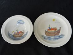 US $49.99 in Pottery & Glass, Pottery & China, China & Dinnerware
