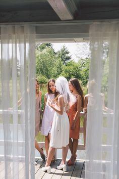 http://cloudmine.pl/kategoria-produktu/wedding/  foto @cepiotr