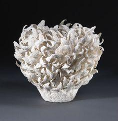 Artist Hitomi Hosono Profile | 2011 | Arts Foundation