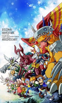 Digimon Adventure - Keep Up! Digimon Adventure Tri, Pokemon Vs Digimon, Manhwa, Digimon Seasons, Digimon Wallpaper, Manga Anime, Anime Art, Gatomon, Digimon Tamers