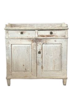 GUSTAVIAN SIDEBOARD Floor Plan Creator, Death Cab For Cutie, Color Crafts, Works With Alexa, Swedish Design, Sideboard, Interior Architecture, Building A House, Buffet