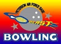 Bowling 2.0 – Fun Bowling Lessons for Beginners  The Bowling Center at Peterson AFB is offering bowling lessons, which include:  Four hours of lessons, A bowling ball, A bowling bag, A towel, A lots of fun! Lessons will be offered on Saturdays, starting May 21.  Adults only (ages 16 and older) – 12-1 p.m. – 10 spots open for this class. Cost for adults is $99/person. Kids only (ages 6-15) – 1:30-2:30 p.m. – six spots open for this class. Cost for kids is $69/person.