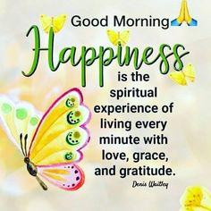 Good Morning Love, Good Morning Beautiful Quotes, Good Morning Handsome, Good Morning Prayer, Good Morning Inspirational Quotes, Good Morning Images, Good Morning Bible Verse, Positive Morning Quotes, Positive Art